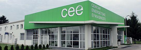 Centar Energetske Efikasnosti Čakovec