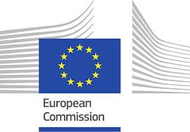 EUcommision