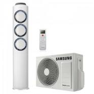 Klima uređaj A++ Samsung AF24FSSDAWKNEU 7,2kW