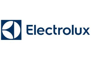 logo-electrolux